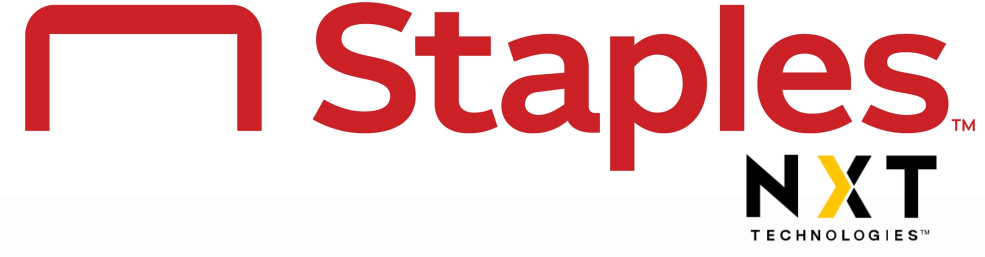 Staples Technology Solutions (Computer Supplies & IT Solutions) - NXT Technologies™